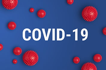 Lawson Foundation establishes fund to support communities during the COVID-19 pandemic