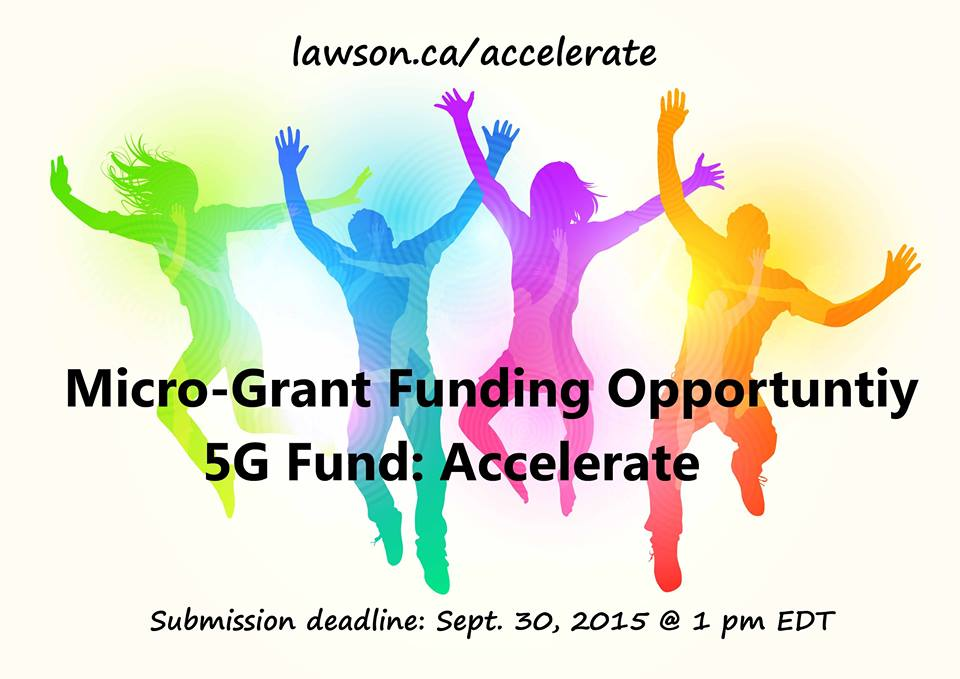 5G Fund: Accelerate_Funding Opp