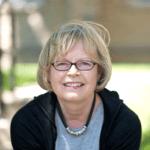 Karen Shelstad