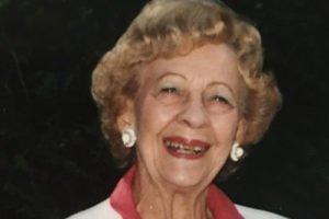 Miggsie Lawson