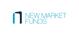 New Market Funds