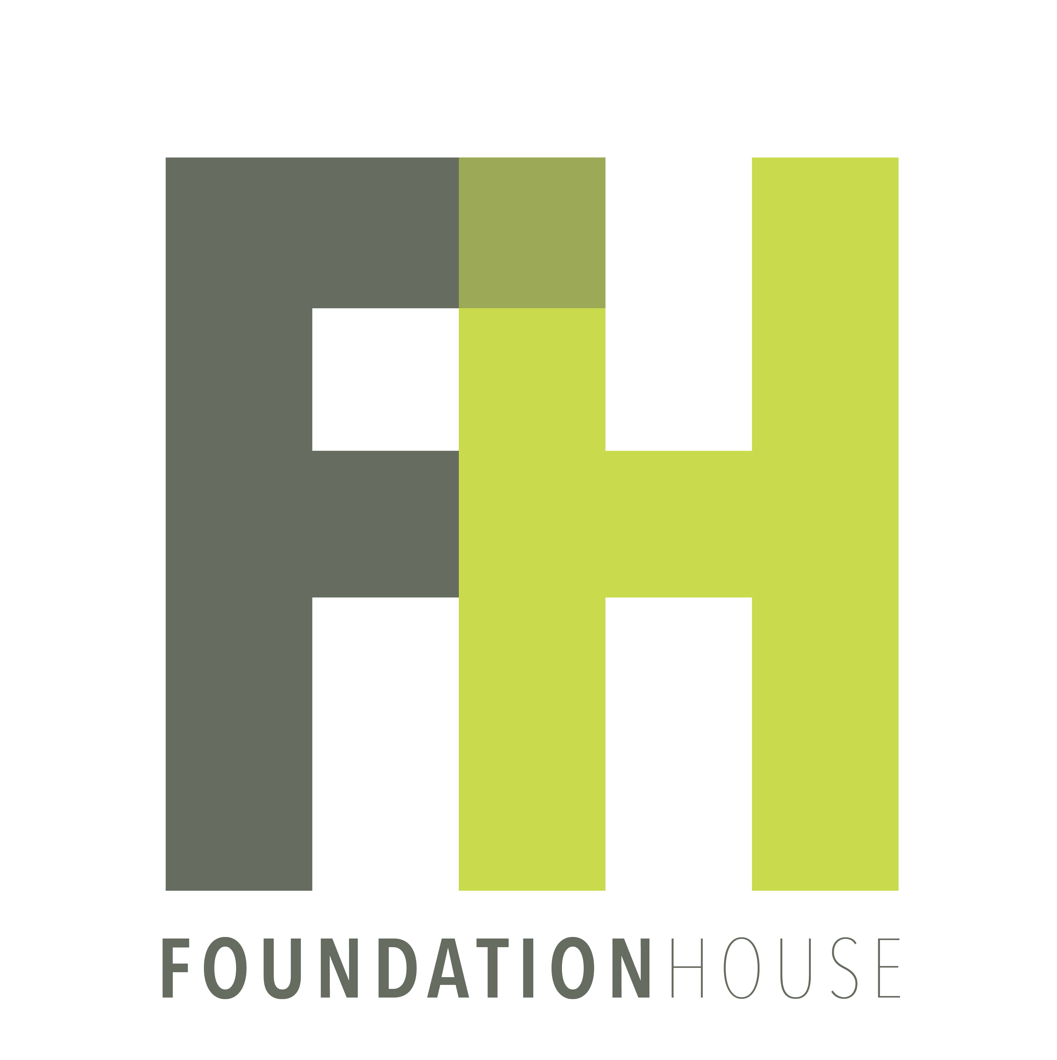 Logo-FoundationHouse-01